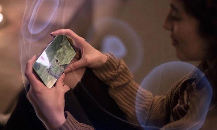 Review Samsung Galaxy S9+: Smartphone Pertama dengan Kamera Dual-Aperture 8