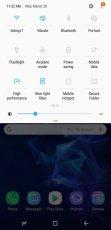 Galaxy S9 UI (3)