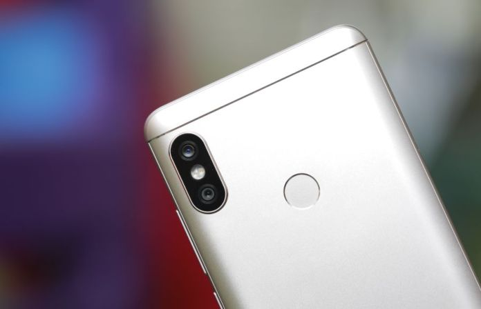 Review Xiaomi Redmi Note 5: Smartphone 2 Jutaan dengan Kamera Ganda Mumpuni di Kelasnya 6
