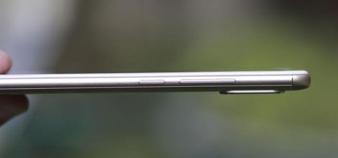 Review Xiaomi Redmi Note 5: Smartphone 2 Jutaan dengan Kamera Ganda Mumpuni di Kelasnya 3