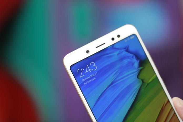 Review Xiaomi Redmi Note 5: Smartphone 2 Jutaan dengan Kamera Ganda Mumpuni di Kelasnya 1