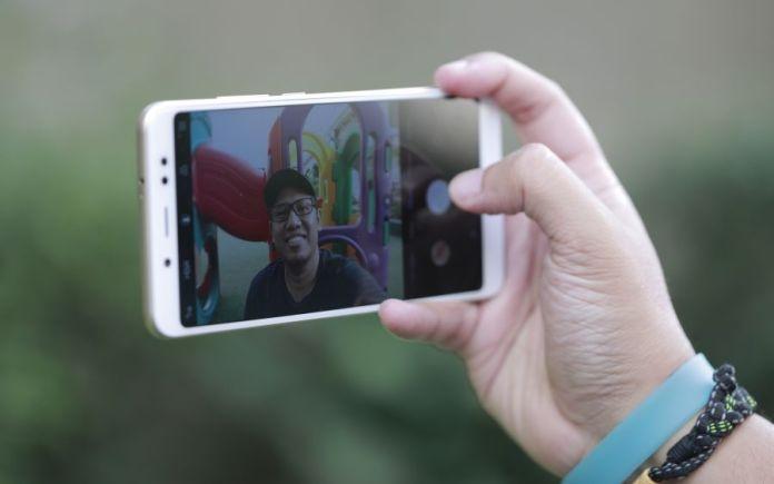 Review Xiaomi Redmi Note 5: Smartphone 2 Jutaan dengan Kamera Ganda Mumpuni di Kelasnya 8