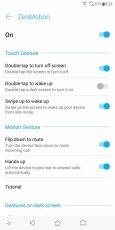 ZenFone Live L1 UI (2)
