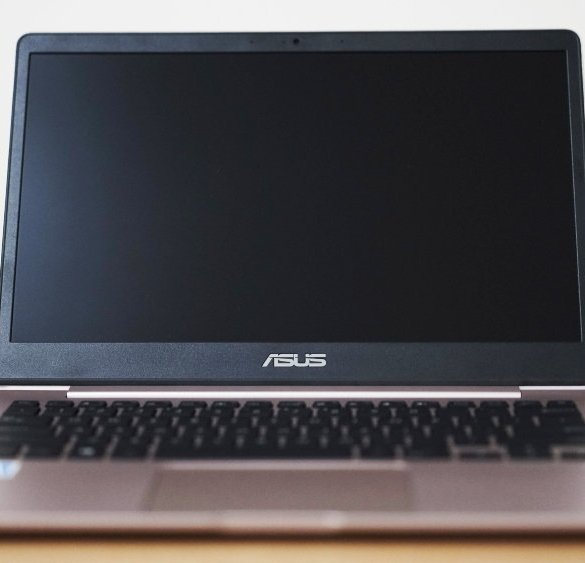 Review Acer Aspire S13 46 Laptop