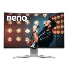BenQ EX3203R 002a