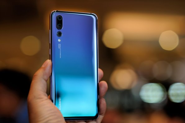 Huawei-P20-Pro-hands-on