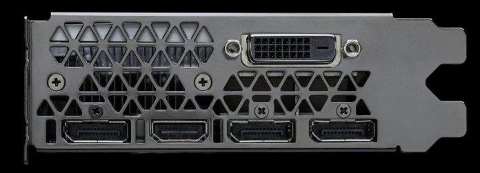 Tip: Membangun Sistem Komputer Untuk Menonton & Bermain Game 4K 6