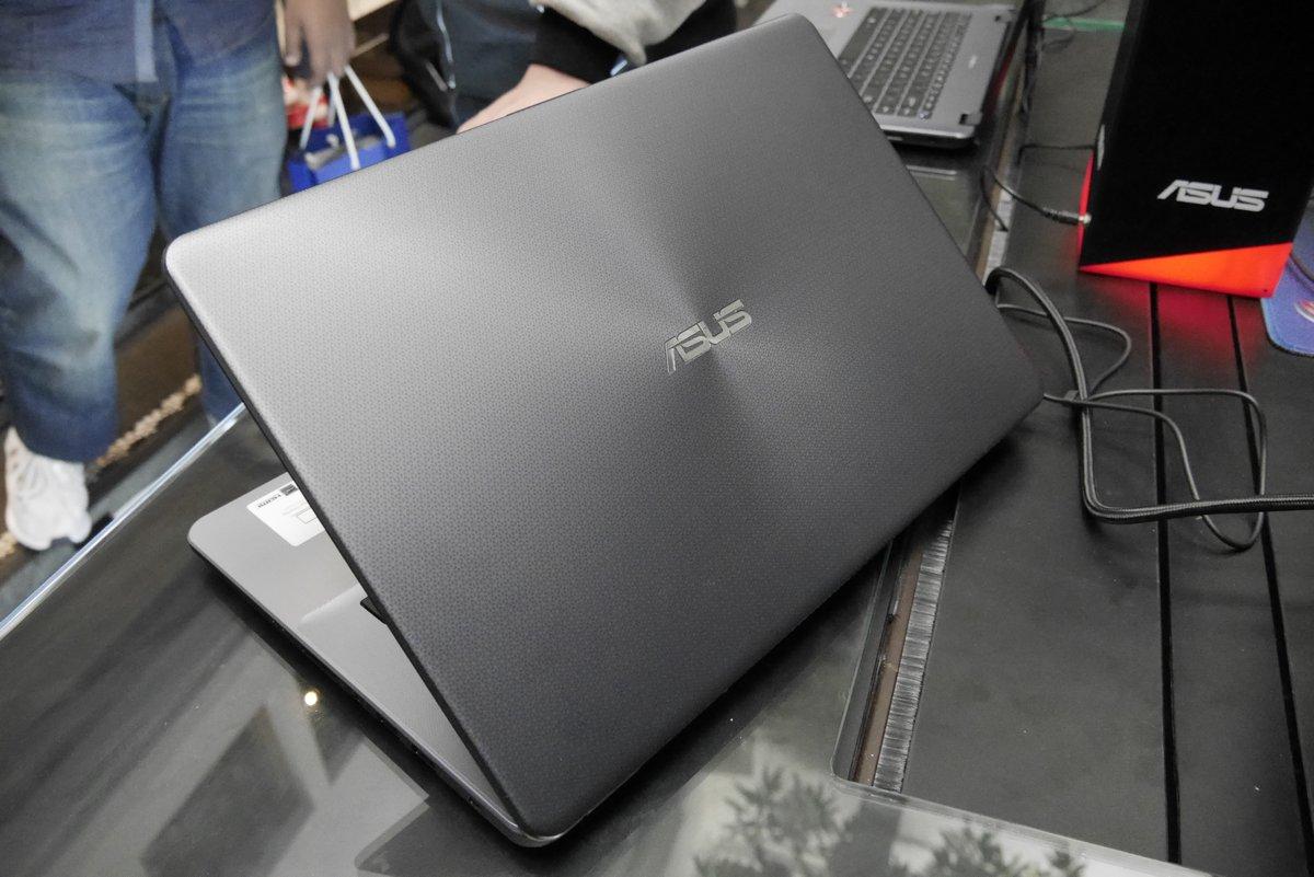 ASUS X505ZA: Laptop 15 Inci Dengan AMD Ryzen, Harganya Mulai dari 6 Jutaan Rupiah