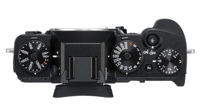 Review Fujifilm X-T3: Kamera Fujifilm X-T Series yang Paling Mumpuni untuk Foto dan Video 2