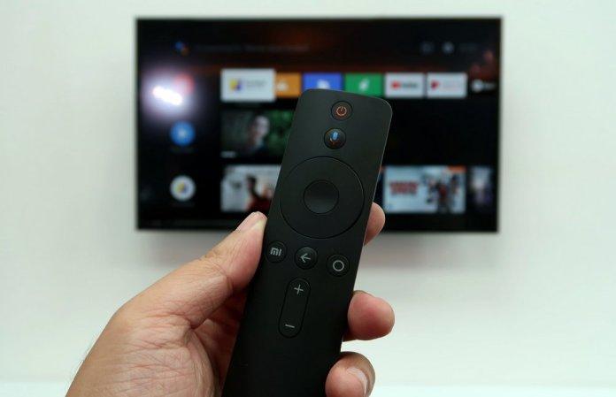Review Xiaomi Mi TV 4A 43 Inci: Smart TV Murah Berbasis Android 6