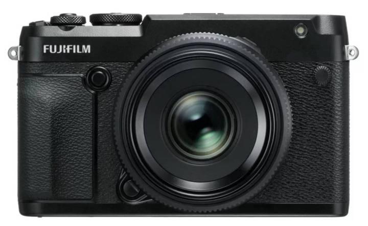 100% Canggih Award 2018: Inilah Deretan Kamera Digital Terbaik untuk Tahun 2018 25 canon, canon EOS 1500D, canon EOS M50, fujfilm, Fujifilm GFX 50R, fujifilm X-T3, GoPro, GoPro HERO7 Black, harga, nikon, nikon coolpix p1000, panasonci, Panasonic Lumix GX9, sony, sony a7 III, Sony RX100 Mark VI, spesifikasi, yangcanggih award 2018