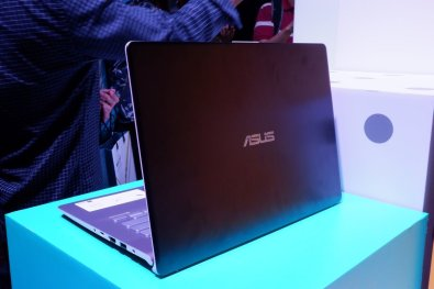 ASUS vivobook S S430-7