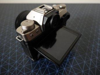 Fujifilm X-T100-5