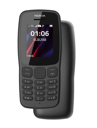 IM3 Ooredoo Luncurkan Hape Online, 4G Feature Phone Seharga 400 Ribuan Rupiah 19