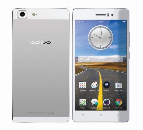 Mengenal Lebih Dekat Keunggulan Lini Smartphone OPPO R Series 3