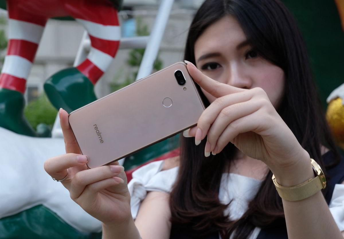 [Gadget Guide] Panduan Membeli Smartphone Realme untuk Hadiah Valentine 2019 19 Gadget Guide, Panduan Belanja, Realme, realme 2, realme 2 pro, Realme U1