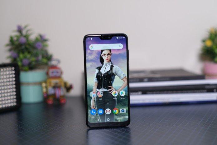Tertarik Membeli Asus ZenFone Max Pro M2? Inilah Kelebihan dan Kekurangannya 3