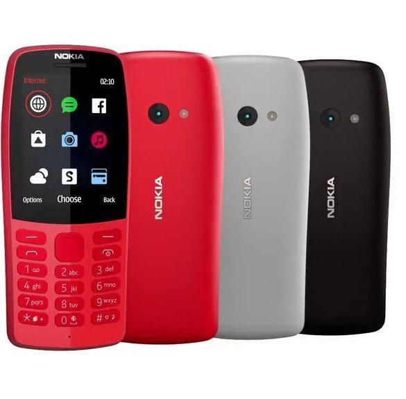 IM3 Ooredoo Luncurkan Hape Online, 4G Feature Phone Seharga 400 Ribuan Rupiah 16
