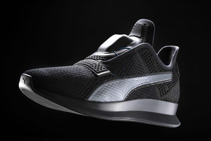 Puma Fi: Pesaing Nike Adapt BB dengan Harga Lebih Terjangkau 16 harga, puma, puma fi, spesifikasi