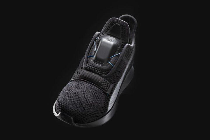 Puma Fi: Pesaing Nike Adapt BB dengan Harga Lebih Terjangkau 17 harga, puma, puma fi, spesifikasi