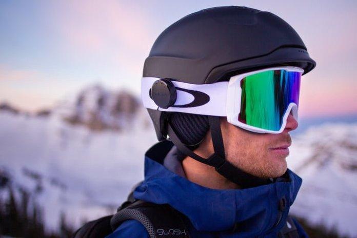 Skullcandy Vert: Earbud Nirkabel Khusus Penggemar Olahraga Aksi 1