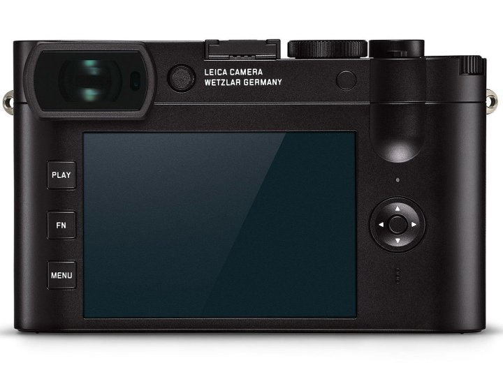 Leica Q2: Bodi Lebih Tangguh dengan Sensor Full Frame 47.3 Megapixel 18 4K Video, full frame, harga, leica, Leica Q2, mirrorless, spesifikasi