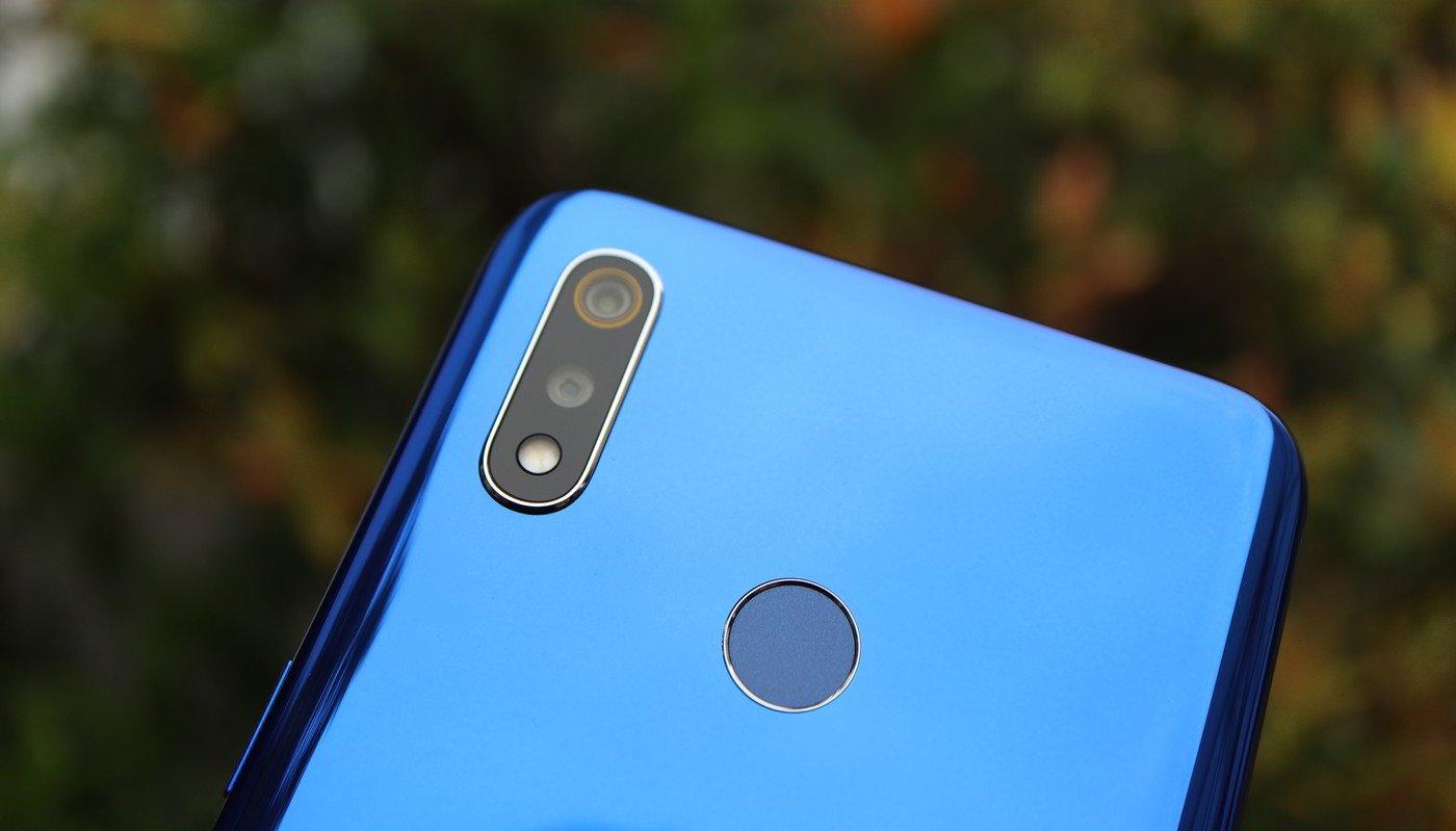 Review Realme 3 Smartphone Pertama Di Bawah 2 Juta Rupiah Dengan