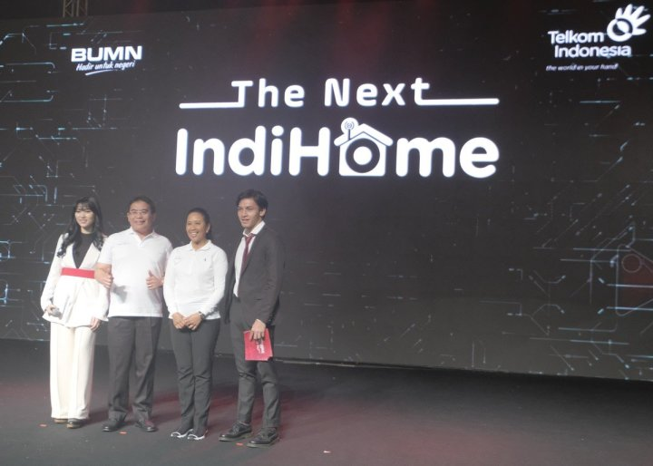 the next indihome 1