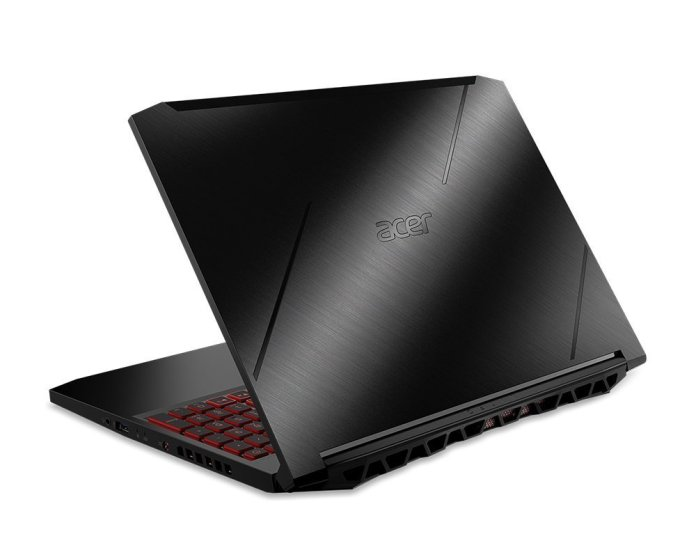 Acer Nitro 7 dan Nitro 5 2019: Tambah Mumpuni untuk Gaming dengan Intel Core i9 dan Layar 144Hz 1