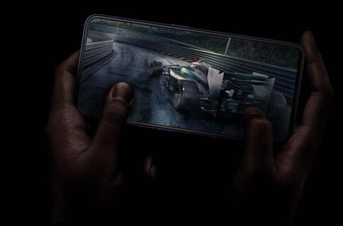 Review OPPO F11: Seri F Terbaik dan Terakhir dengan Harga Relatif Terjangkau 2
