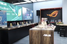 asus exclusive store-4
