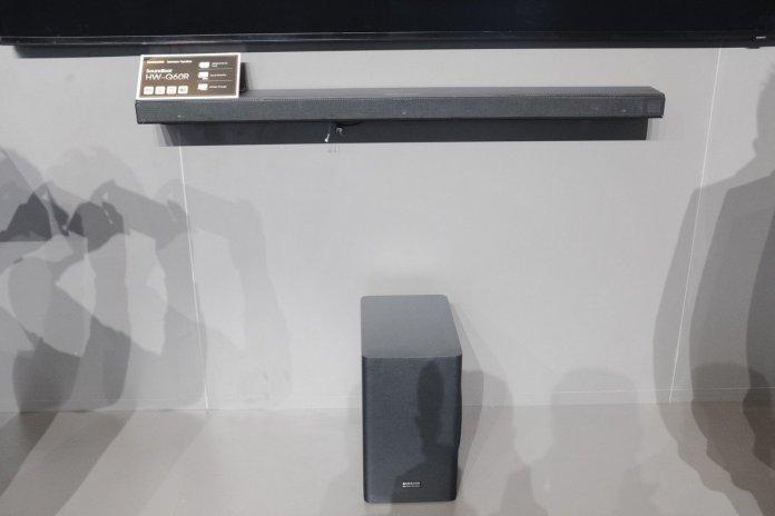 Resmi Hadir di Indonesia, Samsung QLED 8K TV Dijual Mulai dari 80 Jutaan Rupiah 5