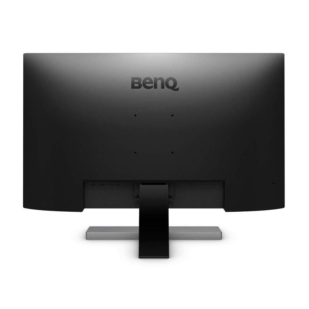 Review BenQ EW3270U, Monitor 4K HDR Terjangkau Untuk <em>Gaming</em> 20 BenQ, BenQ EW3270U, harga, spesifikasi
