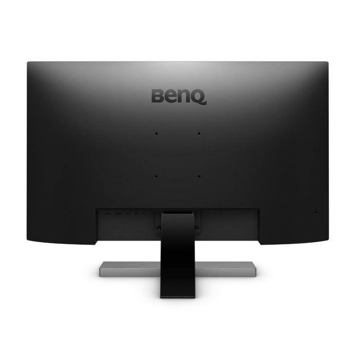 Review BenQ EW3270U, Monitor 4K HDR Terjangkau Untuk <em>Gaming</em> 5