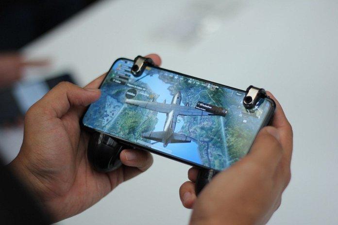 Review OPPO Reno, Smartphone Baru OPPO di Kelas Semi-Premium 2