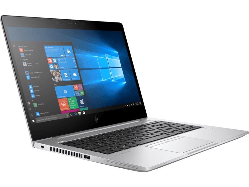 HP EliteBook 735 G5 2
