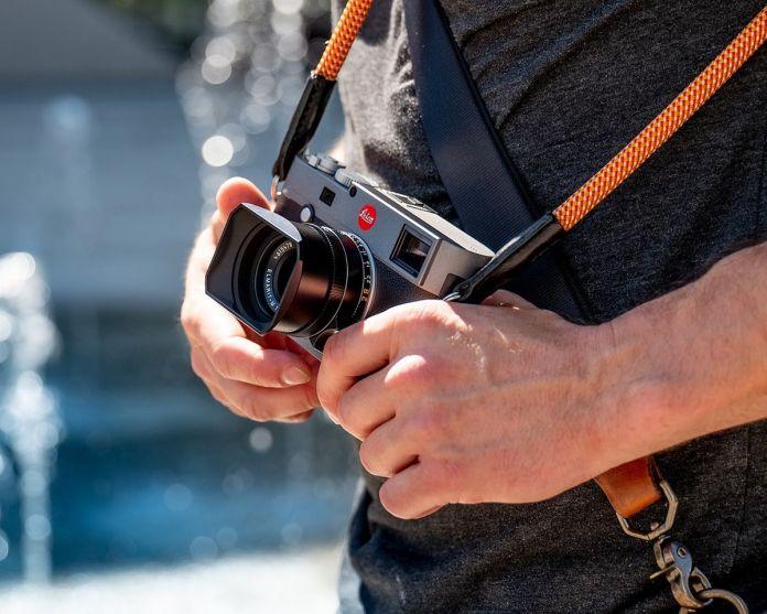 Leica M-E (Typ 240): Harga Jual Lebih Terjangkau, Bisa Rekam Video Full HD 4