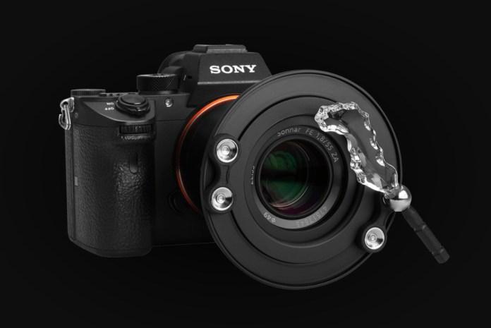 Lensbaby OMNI: Sistem Filter Lensa Untuk Hasil Foto yang Lebih Kreatif 1