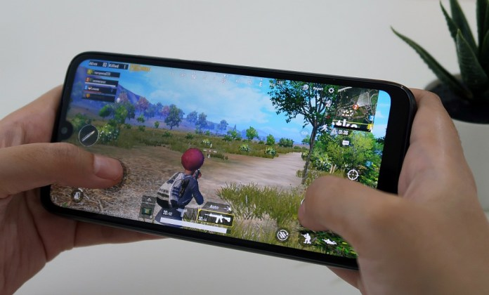 Mencoba Kemampuan Gaming Redmi 7, Smartphone Terjangkau dengan Snapdragon 632 2