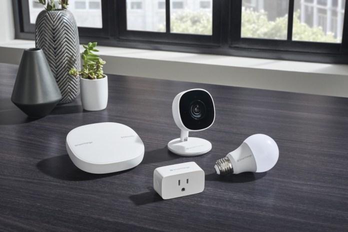 Samsung Perkenalkan Tiga Produk SmartThings Terbaru untuk Rumah Pintar