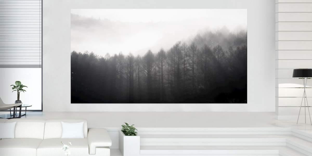 Samsung The Wall Luxury: TV 292 Inci 8K dengan Teknologi MicroLED 16 harga, samsung, samsung the wall luxury, spesifikasi