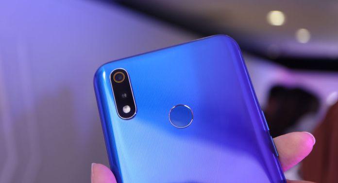 Review Realme 3 Pro: Smartphone yang mewakili era disrupsi 1