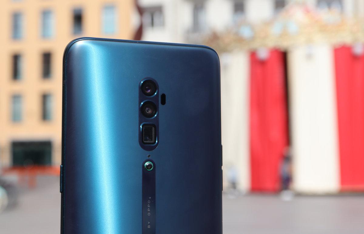[Gadget Guide] Inilah Deretan Smartphone Pilihan dengan Kamera Telephoto Terbaik 16 android, Apple, Apple iPhone XS, Huawei P30 Pro, OPPO Reno 10x Zoom, Samsung Galaxy S10