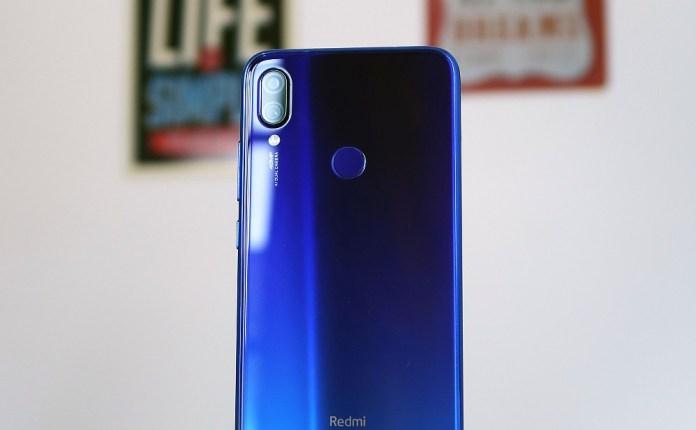 Berminat Membeli Redmi Note 7? <em>Yuk</em>, Simak Dulu Kelebihan dan Kekurangannya 3