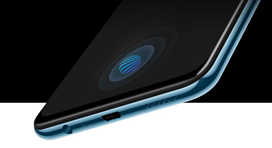Review Vivo S1: Perpaduan Desain Cantik dengan Fitur Menarik di Kelasnya 19 android, review, vivo, Vivo S1