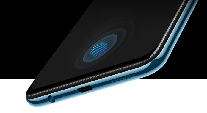 [Hands-On] Kesan Pertama Mencoba Vivo S1 3