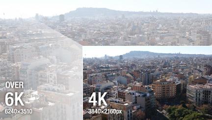 5 Fitur Ini Bikin Fujifilm X-T30 Cocok Banget Bagi Videografer & <em>Content Creator</em> 1