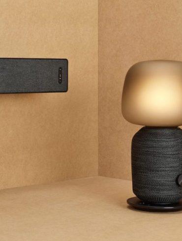 Bang & Olufsen Beosound Stage: Soundbar Pertama B&O dengan Dolby Atmos dan Chromecast 20