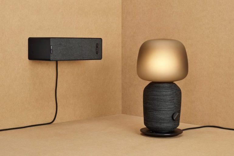 Denon Home: Speaker Pintar dengan Dukungan Fitur Multiroom dan Asisten Virtual 27