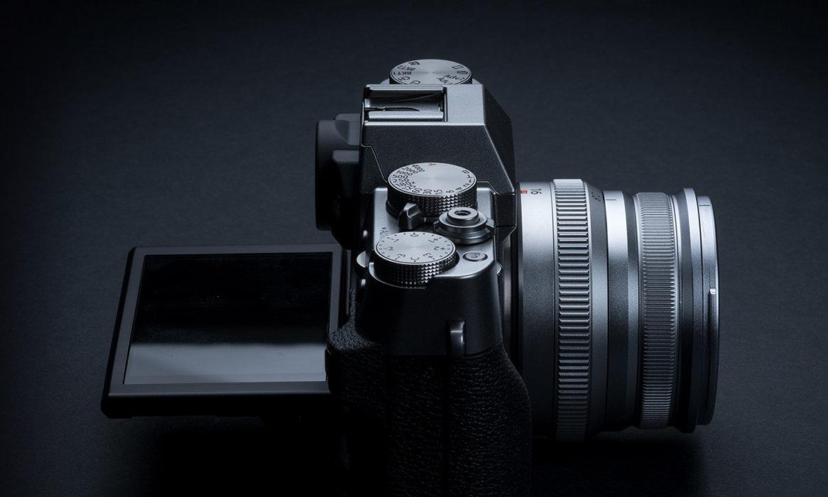5 Fitur Ini Bikin Fujifilm X-T30 Cocok Banget Bagi Videografer & <em>Content Creator</em> 20 fujifilm, fujifilm x-, harga, indonesia, kamera fuji, kamera mirrorless, review fujifilm x-t30, spesifikasi, x-t30
